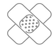 logo-pansement