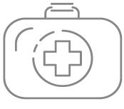 logo-malette