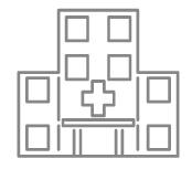 logo-hopital